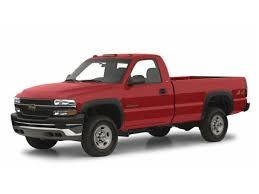 2001 Chevrolet Silverado 3500 Base DRW Monmouth IL | Peoria ... 2014 Ford F150 Svt Raptor Monmouth Il Peoria Bloomington Decatur 2day Outlaw Country Pass Sept 28th 29th Tailgate N Tallboys Monroe Truck Equipment News Of New Car 1920 Restaurant In Pioneer Park Dodge 2016 Models 2019 20 Dear Steve Matthes Are You Mad Bro Motorelated Motocross Small Trucks For Sale Wheels O Time Museum Explores Early Manufacturing Midwest Wander Todays Tr Mastersqxd Stuff Il Best Image Of Vrimageco Pin By Ted Larson On Unusual Vehicles Pinterest Dump Trucks