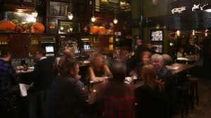 The Breslin Bar And Grill Melbourne by Dining Ivy Restaurant U0026 Grill