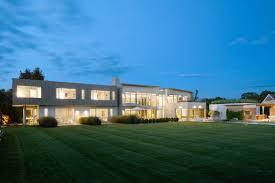 100 Apd Architects Hamptons Modern House Designed By WorkshopAPD New York Design Agenda