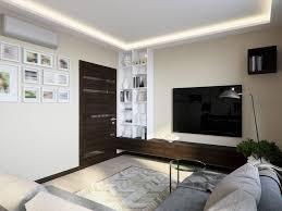 indirekte beleuchtung selber bauen auswahl aufbau tips