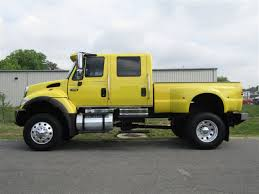 100 Cxt Truck For Sale OffshoreOnly Classifieds Boat Classifieds Boat Parts