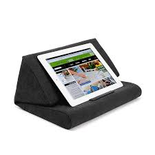 small lap desk pillow review and photo