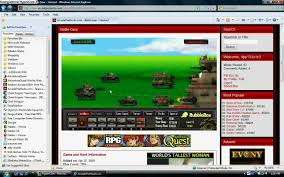 Battle Gear Hacked Walkthrough-Mission 12-15 - YouTube 25 Beautiful Bkeeping Ideas On Pinterest Bees Bee Keeping Backyard Monsters Cheat Engine Speed Hack Unlimited Rources Backyard Buzzing Abhitrickscom 19 Little Ways To Make Your Apartment Look More Put Together Buzzing Gameplay Youtube Portsmouth Island Beach Camping Will Conkwright We Tried The Pokmon Go Pikachu Hack And It Actually Works Arcade Trainer Browse All 18 Best Gardening Infographic Images Tips Full Size Of Business Ideas Small Designs No Grass Boombot Hackcheat