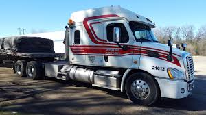 100 Sherman Bros Trucking This Is My Truck There Are Many Like It But This One Is Mine