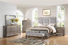 Bedroom Sets On Craigslist by Furniture Stores Phoenix Scotsdale Gilbert Glendale San
