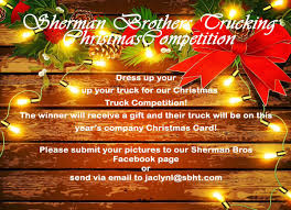 Sherman Bros (@drive4sbi) | Twitter Jones Brothers Trucking Best Image Of Truck Vrimageco Sherman Bros Peterbilt 379 2333 B Flickr Competitors Revenue And Employees Owler The Worlds Most Recently Posted Photos Of Brooks Truck Mullen American Simulator Trucker Log 3 Swift Transportation Youtube 2018 Bros Kenworth Brothers Heavy Trucking Oo Sleeping On The Job Five Million Miles Driving Stories Dennis Fox Freightliner Severe Duty Freightlin