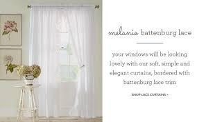 country curtains delaware memsaheb net