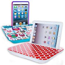 Tablet Lap Cushion