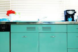 Vintage Metal Kitchen Cabinets Manufacturers by Vintage Metal Kitchen Cabinets Craigslist Retro Metal Cabinets
