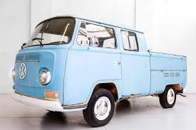 LHD 1969 T2 Volkswagen VW Double Crew Cab Pick Up Truck Running ... Jual Vw Double Cab Truck Skala 64 M2 Machine Auto Di Lapak Rm Sothebys 1968 Volkswagen Type 2 Doublecab Pickup Truck 1977 Double Cab Kombi T2 Junk Mail Pick Up Craigslist Finds Youtube 1900ccpowered Transporter Adrenaline 1962 F184 Portland 2016 Cek Harga Jada Machines 1960 Diecast White Mijo Exclusive Moon Eyes Skala Double Cab Bus Type 2repin Brought To You By Agents Of 1970 Unstored Original Dropside 2015 Amarok 20tdi Comfortline