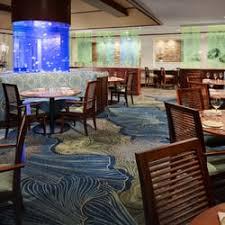 Pams Patio Kitchen Yelp by Oceana Coastal Kitchen 406 Photos U0026 284 Reviews Sushi Bars