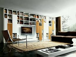 100 Modern Contemporary Design Glamorous Wall Unit S For Living Room Units Furniture