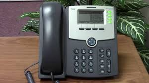 Cisco SPA Phone: How To Set-Up Voice Mail - YouTube Unboxing Assembling The Cisco Spa303 Getvoipcom Youtube 8945 Ip Phone Tutorial Cisco 3905 Draft Pdf Polycom Soundstation User Manual 28 Pages 127945 Do Not Disturb Dnd 88211296 Wireless Phone User Manual Systems Inc Spa504g Conference Calls Video Traing Factory Reset Spa Phones Spa504 508 303 Avaya Telephone 4610sw Guide Manualsonlinecom Linksys Spa941 Teo 7810tsg Installation 84 Also 8865 5line Voip Cp8865k9