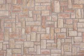 Floor Materials For 3ds Max by American Wall Floor Tile Materials 1 Downloads 3d Textures