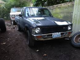 Turdbo 1st Gem - Pirate4x4.Com : 4x4 And Off-Road Forum Id Mini Truck E22rte Turbo Parts Ih8mud Forum 1986 Toyota Turbo Pickup 22rte Two Temp Probessensors Around Thermostat Yotatech Forums 4runner 4wd Canyon State Classics 87 Pickup 22rte 5 Speed 4x4 Trail Build And Progress Page Parting Out Concord Ca Dlms Ct26 Thread Sr5 22ret Trd Truck Youtube 61988 1121995 22re Flywheel 9516