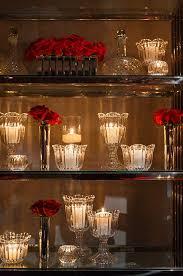 51 best esküvői asztaldíszítés piros wedding table decoration