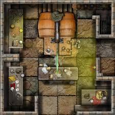 dundjinni mapping software forums found beatiful map fantasy