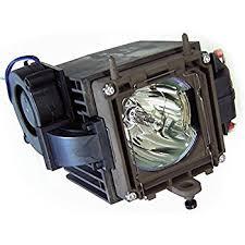 infocus sp l 006 projector l electronics