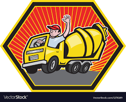 Construction Worker Driver Cement Mixer Truck Vector Image Driver Uninjured After Rolling Cement Mixer Truck Cement Truck Drawing At Getdrawingscom Free For Personal Use Woman Angry Over Dumping Youtube Cstruction Worker Mixer Stock Photo 2797173 Awis Loading System Click Clack Heavy Duty The Concrete Killed By Pipes In East China City Held Hitandrun Dubai National Cyclist Killed Being Run Hamilton Driving A Rewarding Challenge Diesel School Driver Took The Turn Too Fast I Was Waiting An On 43555218 Alamy