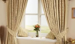 Valances Curtains For Living Room by Valance Curtains For Living Room India Nakicphotography