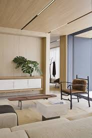 100 Residential Interior Design Magazine Syshaus By Studio Arthur Casas In Sao Paulo Brazil Ceilings