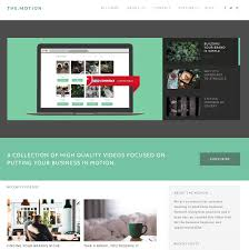 30+ Best Free Food WordPress Themes 2018 7 Food Truck Websites On The Road To Success Plus Your Chance Win Big Wordpress Theme Exclusively Built For Fast Food Truck Kebab Done Right Live Template Demo By Intelprise Kenny Isidoro Zo Restaurant Group Website Builder Made Trucks Frequently Used Tactics Fund A Hottest In New Orleans Now Fastfood Foodtruck Pizzeria Vegrestaurant Takeaway Keystone Technology Park 17 Best Free 2018 Colorlib Most Beautiful Of 2016 Bentobox