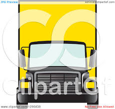 Clipart Of A Yellow Moving Van Or Big Right Truck - Royalty Free ... Clipart Of A Grayscale Moving Van Or Big Right Truck Royalty Free Pickup At Getdrawingscom For Personal Use Drawing Trucks 74 New Cliparts Download Best On Were Images Download Car With Fniture Concept Moving Relocation Retro Design Best 15 Truck Stock Vector Illustration Auto Business 46018495 28586 Stock Vector And