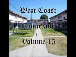 connexions 54 by chamber of coast connexion volume 15 2016 g funk chicano hip hop