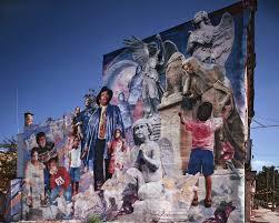 healing walls mural arts philadelphia mural arts philadelphia