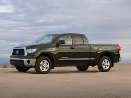 Pre-Owned 2013 Toyota Tundra 4D CrewMax In Columbia #X231762A ... Then And Now 002014 Toyota Tundra 2013 Trd Off Road Exterior Interior Walkaround Used Tacoma 2wd Double Cab V6 Automatic Prerunner At Certified Preowned Base Px1213 Peterson Sport Autoblog For Sale In Amarillo Tx Lifted Black Cool Pinterest Tundra 5 October 2015 Mad Ogre 072013 Pocket Style Fender Flare Frontrear Kit 10 Facts That Separate The From All Other Truck Grade 46l V8 Warner Robins Ga