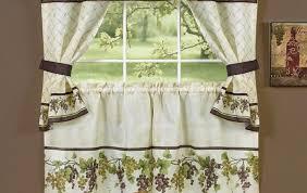 Wine Kitchen Decor Sets by Kitchen Decorating Grape Theme Interior Design Best Fruit