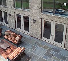 Therma Tru Patio Doors by Exterior And Patio Door Styles In The Denver Area