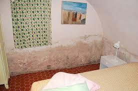chambre high moisissure tapisserie chambre beautiful unique moisissure chambre hi