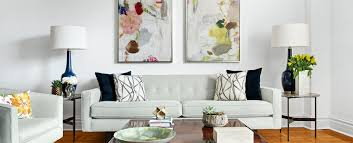 100 Contemporary Apartment Decor A Transformed For The Now Dcor Aid