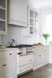 100 Small Kitchen Design Tips 6 For