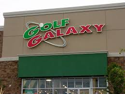 Golf Galaxy Coupons Printable 2018 : Staples Furniture ... Taylormade M6 Irons Steel Stitcher Premium Annual Subscription 35 Off 2274 Golf Galaxy Black Friday Ads Sales Deals Doorbusters 2018 Where To Find The Best On Note 10 Golfworks Tour Set Epoxy Coupons Discount Codes Official Site Garmin Gps Golf Watch Coupon Cvs 5 20 Oakley Mens Midweight Zip Msb Retail Promotion Management Mi9 Wendys App Coupon Ymmv Free Daves Single W Any
