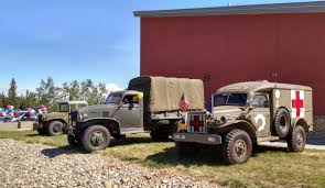 Alcan.greely3a_0 - KTOO Hours And Location Golden Gate Truck Center Oakland Ca Arkansas Missippi River Delta Travel 2018 Nissan Titan Xd Near Foundations 4 In Centerset Singhandle Bathroom Faucet Armored Vehicles Bakersfield Iv Heavy Booster Cores Arrive For Parker Solar Probe Kennedy Photos Sacramento National Guard Sends Soldiers To Train Yk Rdo Centers Rdotruckcenters Twitter