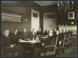 woodrow wilson cabinet members woodrow wilson cabinet government memsaheb net