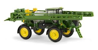 Sprayer John Deere R4030 | Jolley's Farm Toys & Diecast Farm Toy Playset From John Deere With Tractors Dump Truck Atv Tonka 90667 Steel Toughest Mighty Dump Truck Amazoncouk Toys Games Bruder John Deere T670i Combine Harvester Action Toy Figures Tomy 42928 Big Scoop 3 Ebay 46393 Ride On Loader Online Kg Electronic 116 Peterbilt Model 367 Straight 46184 Pn Mattel Inc Nordstrom Rack Tractor Box Set Reviews Wayfair 164 Ertl Implement Hauling Flatbed Plastic Pedal 38cm Mega Pickup Ute