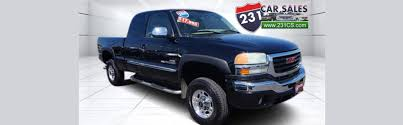 Used Cars Lebanon TN | Used Cars & Trucks TN | 231 Car Sales 4x4 Trucks For Sale Local 4x4 2001 Ford Ranger Xlt 4dr Used Truck Mini For Japanese Ktrucks Craigslist Hillsborough County Florida Cars And By Owner Options Used2012df150svtrapttruckcrewcabforsale1 Electric Truck Wikipedia Trucks For Sale 7 Military Vehicles You Can Buy The Drive Jonesboro Ark Deals Sedans Vans Suvs Elgin Cdjr Near Aylmer On White Lifted Dodge Ram 2500 Lifted Pinterest Hollis Truro Your New Car Dealer