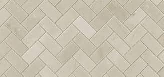 crema marfil sacks tile