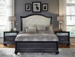 Excellent Marilyn Collection Bedroom Set 67 For Your Interior Decor Home With