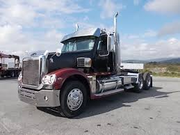 Inventory-for-sale - Best Used Trucks Of PA, Inc Used Trucks For Sale Dfw Camper Corral Box Van Trucks For Sale Truck N Trailer Magazine 2015 Lvo Vnl730 Tandem Axle Sleeper In 2005 Isuzu Nprhd Single Axle For Sale By Arthur Trovei Used Ari Legacy Sleepers Truck Wikipedia Hino 338 Refrigerated Feature Friday Bentley Services With Commercial Dealer Sales Parts Service 2006 Kenworth T600 9052 Sleeping Cabin Lamar Back Sleeper Lamarcompl