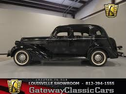 1936 Dodge D2 Touring Sedan | Gateway Classic Cars | 823-LOU 1936 Dodge Brothers Pickup Hot Rod Ford 5 Window 2 Door Coupe 2017 Ram 5500 Chassis Tempe Chrysler Jeep Az T V Wseries Wikipedia 1946 Pickup Homage To The Haulers Network Sedan For Sale Hrodhotline Dodge Brothers Pickup Youtube Dodge Pickups Image 1 Of 16 Riverside Iron Mt Vehicles In Br R53232801na Addictive Desert Design Dimple R Rear Bumper Intertional Harvester Traditional Style Truck 19 Gateway Classic Cars 103mwk