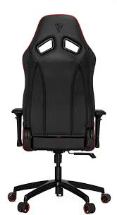 Vertagear SL5000 Gaming Chair Black / Red - Best Deal - South Africa Office Essentials Respawn400 Racing Style Gaming Chair Big And Cg Ch80 Red Circlect Hero Blackred Noblechairs Arozzi Monza Staples Killabee Recling Redblack 9015 Vernazza Vernazzard Nitro Concepts S300 Ex In Casekingde Costway Executive High Back Akracing Arc Series Casino Kart Opseat Master