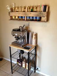 Office Coffee Stand 59 Best Home Is Where The Images On Pinterest