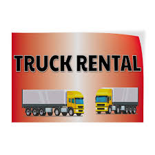 100 Cheapest Way To Rent A Truck Mazoncom Al Indoor Store Sign Vinyl Decal