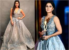 Iifa 2017 Awards Katrina Kairf Shilpa Shetty