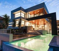 100 Modern Contemporary Homes Designs Make Antique And Good Looking Modern Contemporary Homes Designs