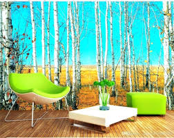 Wall Mural Decals Uk by Articles With Whole Wall Mural Wallpaper Uk Tag Wall Mural